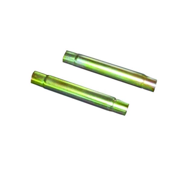 tubo di congiunzione porta biciclette