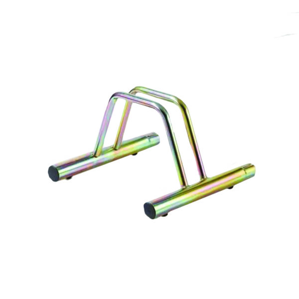 porta biciclette