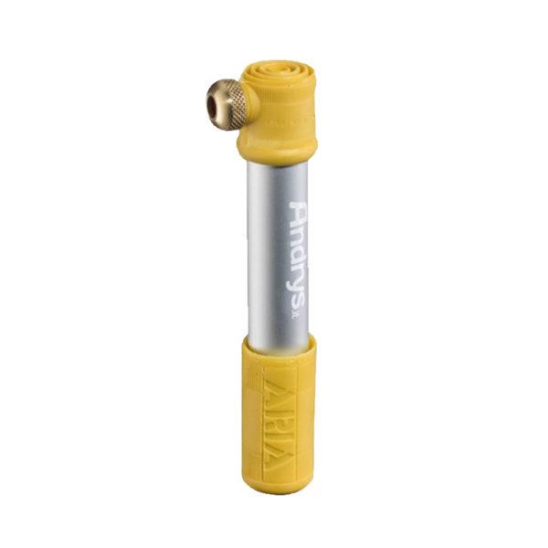 mini pompa tascabile